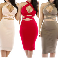 LoveLife Two Piece Set