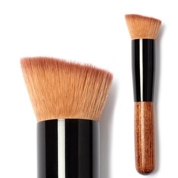 Make-up Brush Hot Sale Brush [11604714831]