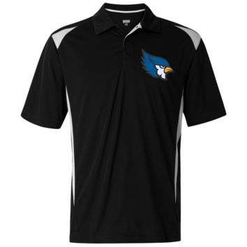 High Point Premier Sport Shirt