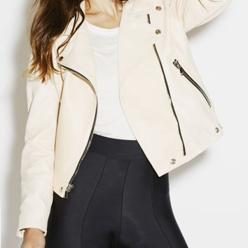 The Reformation :: CLOTHES :: OUTERWEAR :: ARCTIC JACKET