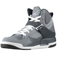 Jordan Flight 45 High - Men's at Foot Locker