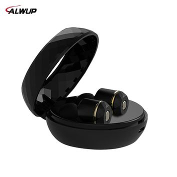 ALWUP TWS True Wireless Earbuds