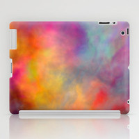 My Love iPad Case by Christy Leigh