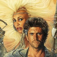 Watch Mad Max Beyond Thunderdome Full Movie Streaming