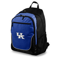 Collegiate Backpack - University of Kentucky - Bed Bath & Beyond