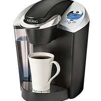 Keurig Special Edition Single-Serve Brewing System | Dillards.com