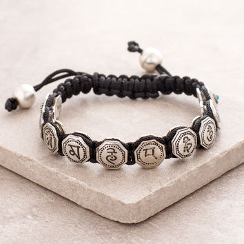 Great Compassion Bracelet