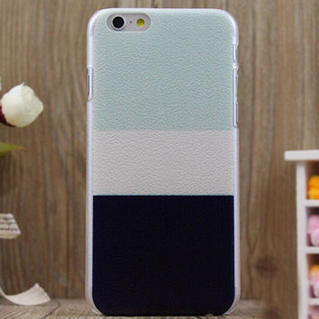 Simple Print iPhone 5/5S/6/6S/6 Plus/6S Plus creative case Gift Very Light creative case-18