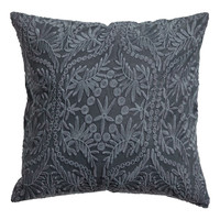 H&M - Lace Cushion Cover
