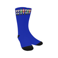 gravityx9 christmas socks Gifts | ArtsAdd
