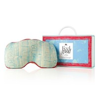 Origins Feel Good Face Pillow™ with Peppermint & Eucalyptus (Limited Edition)   Nordstrom