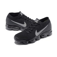 Fashion Online Trendsetter Nike Air Vapormax Flyknit Running Sport Shoes Sneakers Shoes