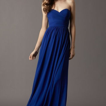 Elegant Long Prom Dresses Special Occasion Dresses Party Gown Evening Dress = 4769366788