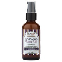 Maracuja Beauty Milk