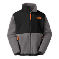 The North Face® Fleece Jackets | Free Shipping | The North Face®