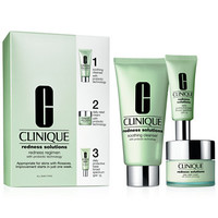 Clinique Redness Solution Redness Regimen | macys.com