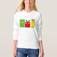 funny ugly sweater christmas presents