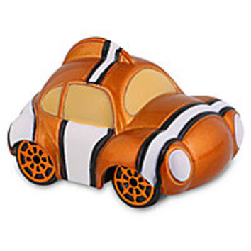 Nemo Disney Racers Die Cast Car