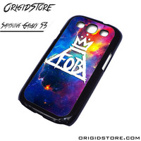 FOB GALAXY For Samsung Cases Phone Covers Phone Cases Samsung Galaxy S3 Case Samsung Galaxy S3 Case Smartphone Case