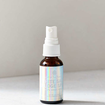 Species By The Thousands White Sage Spray - Urban Outfitters