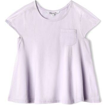 Art & Eden Avery Tee (Toddler Girls & Little Girls) | Nordstrom