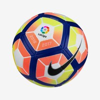 Serie A Ordem 4 Official Match Ball