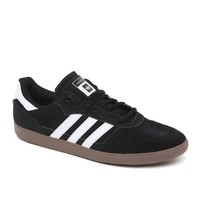 Adidas Skate Copa Shoes - Mens Shoes - Black