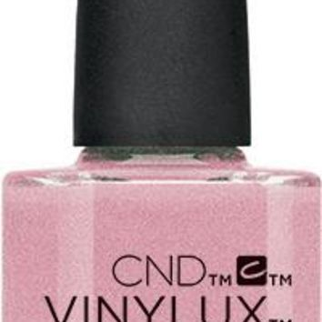CND - Vinylux Fragrant Freesia 0.5 oz - #187