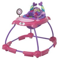 Cosco® Simple Steps Walker