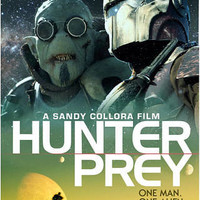 Hunter Prey (DVD, 2010) | eBay