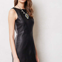 Anthropologie - Moncloa Sheath