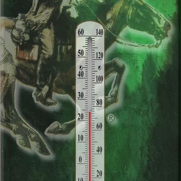 Winchester Rider Thermometer