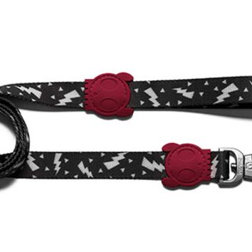 Flash | Dog Leash