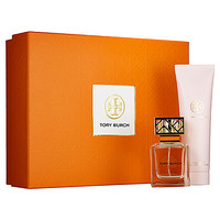 Tory Burch Tory Burch Holiday Set