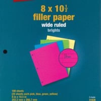 Office Supplies, Printer Ink, Toner, Electronics, Computers, Printers & Office Furniture | Staples®