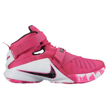 Nike Zoom Soldier IX - Men's