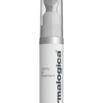 dermalogica® Nightly Lip Treatment | Nordstrom