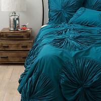 Lanna Bedding