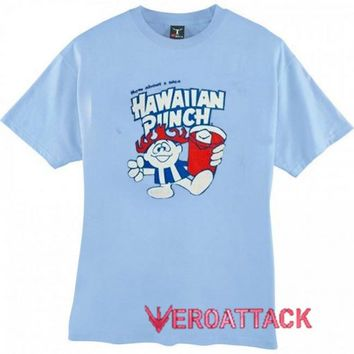 Hawaiian Punch T Shirt Size XS,S,M,L,XL,2XL,3XL