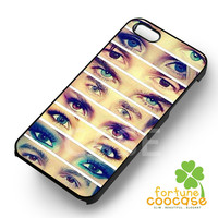 vampire diaries eyes-1nay for iPhone 4/4S/5/5S/5C/6/ 6+,samsung S3/S4/S5,S6 Regular,S6 edge,samsung note 3/4