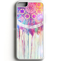 Colorful Dream Catchers iPhone 7 Case | aneend