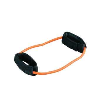 ActionLine KY-64024 Ankle Loop Leg Cord Resistance Exercise Band