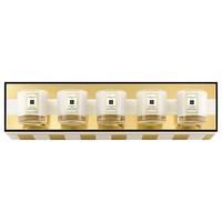 Buy Jo Malone London Mini Candle Collection | John Lewis