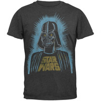 Star Wars - Darth Vader Soft T-Shirt