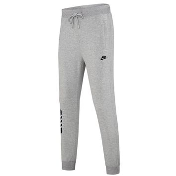Trendsetter NIKE Women Men Lover Pants Trousers Sweatpants