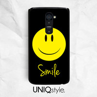 Happy Smiley Face phone case for iphone4/4s 5/5s 5c, samsung s3 s4 note2 note3, LG G2 nexus 4 nexus 5, MotoG MotoX, xperiaZ xperiaZ1 - L28