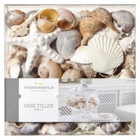 Threshold™ Mixed Shell Vase Filler