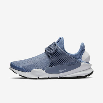 The Nike Sock Dart Women's Shoe.