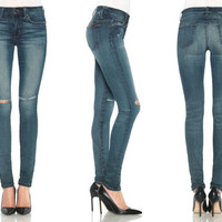 #Hello Shop Designer Clothes, Premium Denim Jeans | JOE'S Jeans