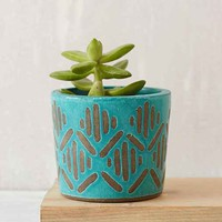 Assembly Home Jada Mini Planter